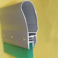Buy HIGH QUALITY Hand Jet Printing Machine - Discount Hand Jet